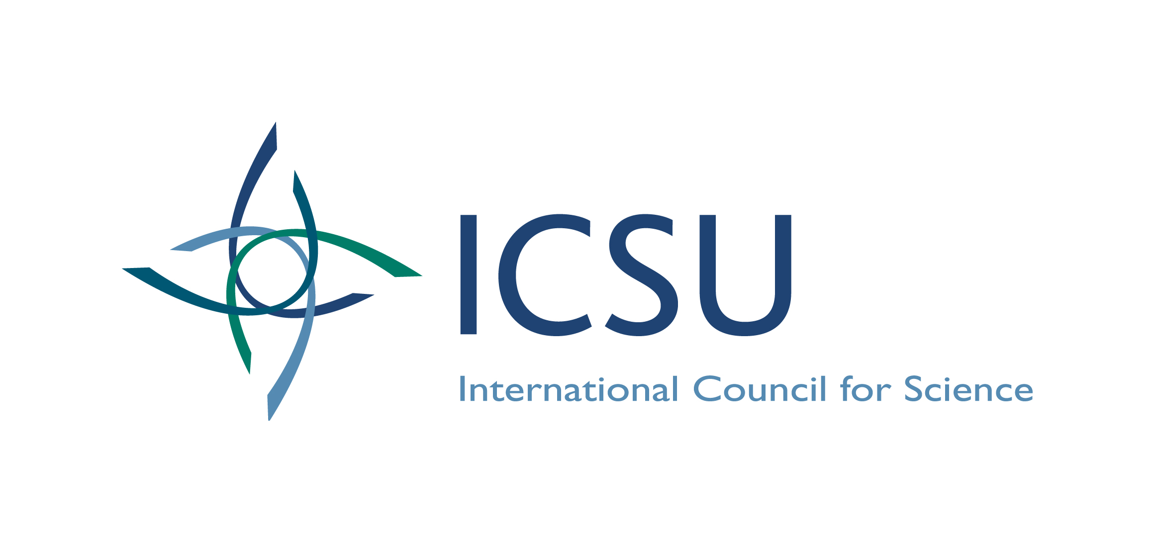 ICSU_logo_high_res