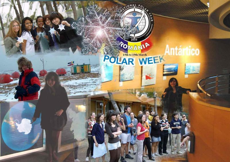 Romania_Polar_Week-_ERASMUS