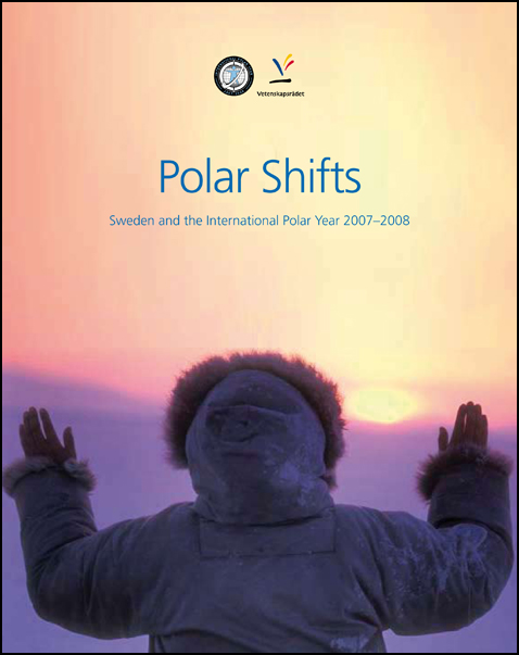 polar_shifts_front
